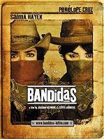 bandidas_1.jpg