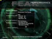 fear-200.jpg